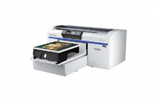 EPSON Sure Color SC-F2000
